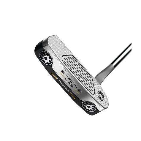 Odyssey Stroke Lab Three Putter