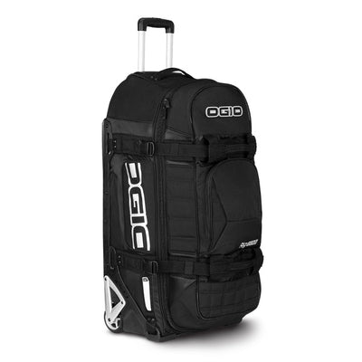 Ogio Rig 9800 Rolling Travel Bag