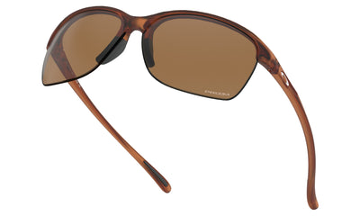 Oakley Unstoppable Rose Gold Sunglasses