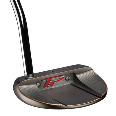 TaylorMade TP Putter Patina Collection Ardmore 1