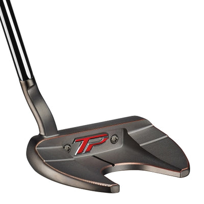 TaylorMade TP Putter Patina Collection Ardmore 3