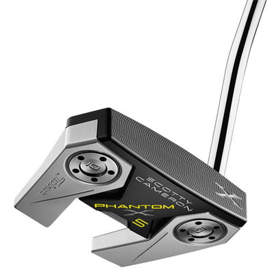 Scotty Cameron Phantom X 5 Putter