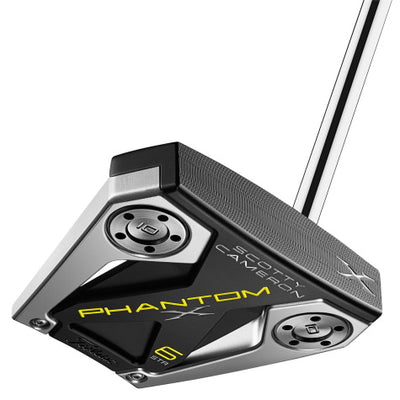 Scotty Cameron Phantom X 6STR Putter
