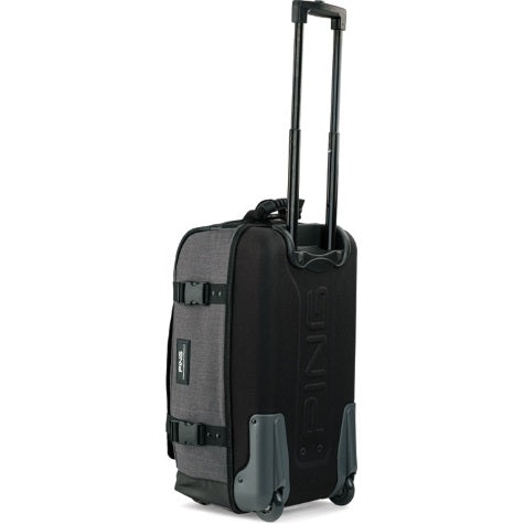 Ping 2020 Rolling Travel Duffle Bag