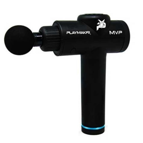 PlayMakar MVP Percussion Massager Therapy Device