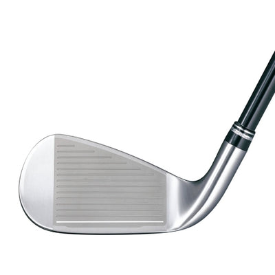 XXIO Prime X 7-PW Graphite Iron Set