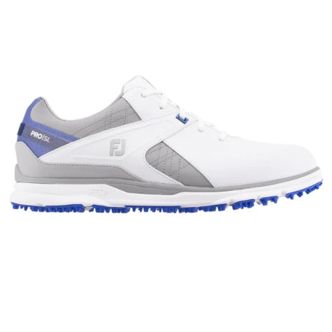 FootJoy 2020 Pro SL Golf Shoes