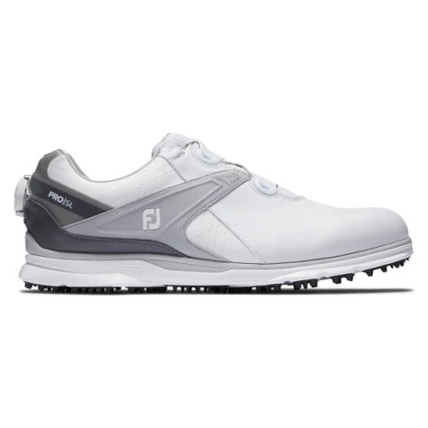 Footjoy Club 14 Golf