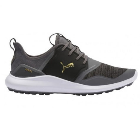 Puma Ignite NXT Golf Shoes