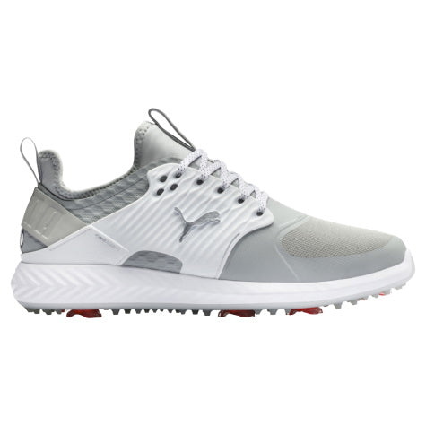 Puma Ignite Pwradapt Caged Wide Golf Shoes
