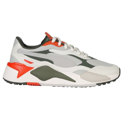 Puma RS-G Golf Shoes