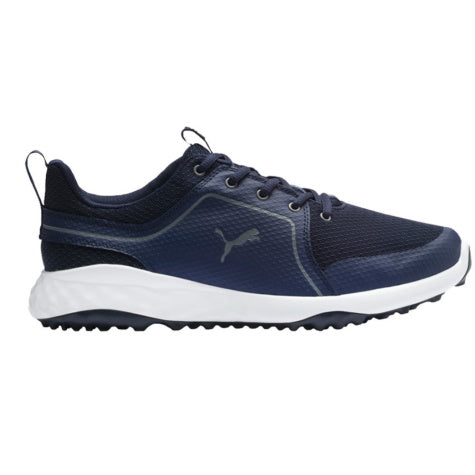 Puma Grip Fusion Sport 2.0 Golf Shoes