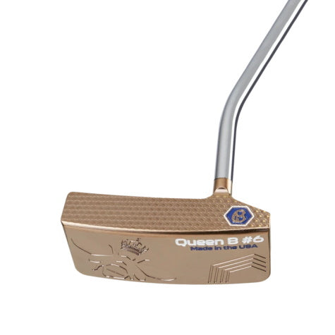 Bettinardi Queen B 6 Putter