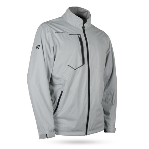 Sun Mountain 2021 Rainflex Jacket