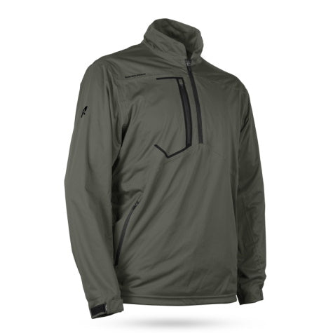 Sun Mountain 2021 Rainflex LS Pullover