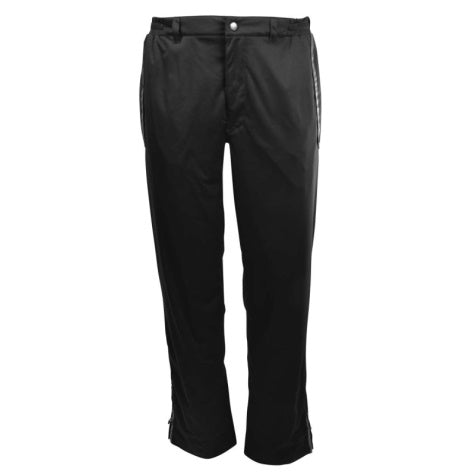 Sun Mountain 2021 Rainflex Pant
