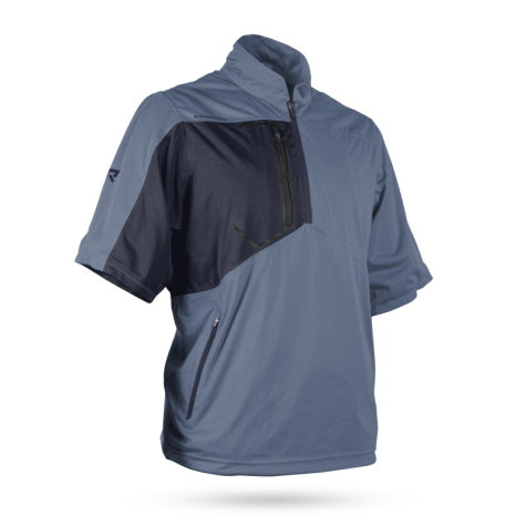 Sun Mountain 2021 Rainflex SS Pullover