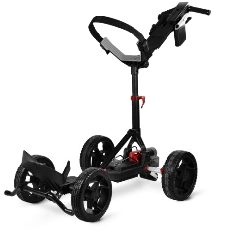 Sun Mountain RC1 Remote Control Cart