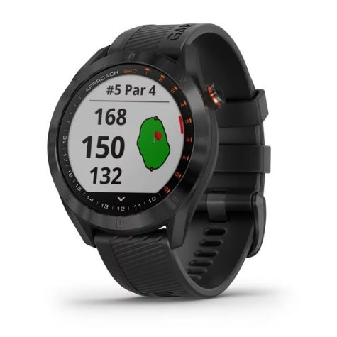 Garmin Approach S40 Sports Golf Watch
