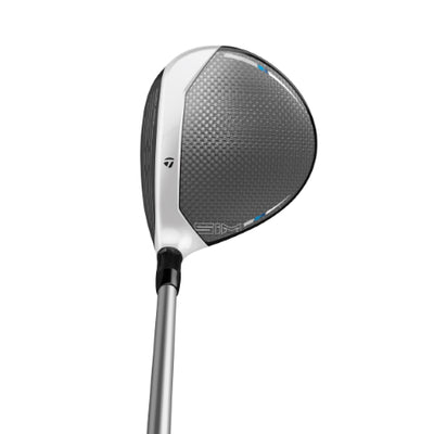 Taylormade SIM Max Draw Fairway Wood