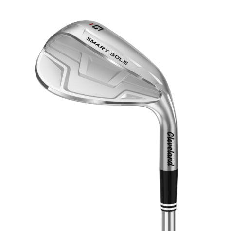 Cleveland Smart Sole 4 G Wedge