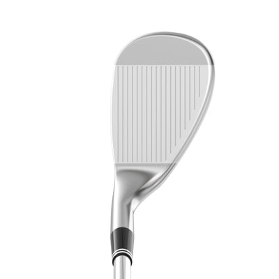 Cleveland Smart Sole 4 S Wedge