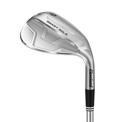 Cleveland Smart Sole 4 S Wedge Graphite