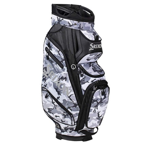 Srixon Golf Z85 Cart Bag