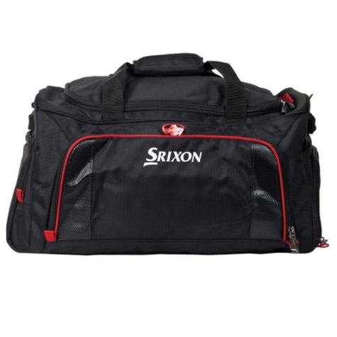 Srixon Duffle Luggage Travel Bag