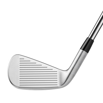 Taylormade P790 UDI Driving Iron Steel Shaft