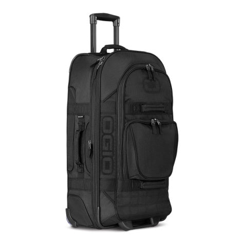 Ogio Terminal Rolling Travel Bag