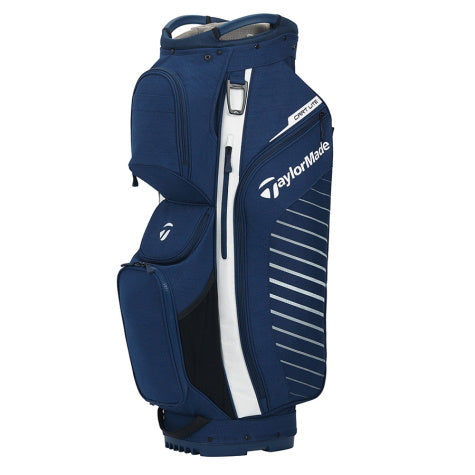 Taylormade 2020 Golf Cart Lite Bag