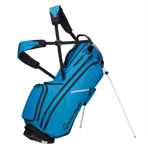 Taylormade Golf 2020 Flextech Crossover Stand Bag
