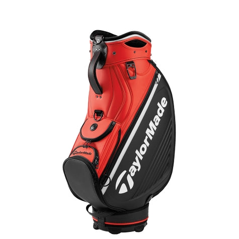 Taylormade Tour Staff Golf Bag