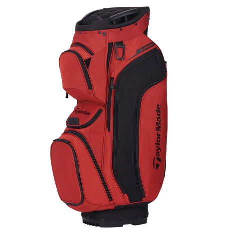Taylormade Golf 2020 Supreme Cart Bag