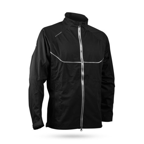 Sun Mountain 2021 Tour Series Jacket