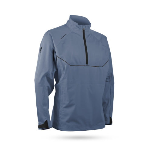 Sun Mountain 2021 Tour Series LS Pullover