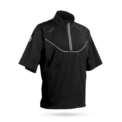 Sun Mountain 2021 Tour Series SS Pullover