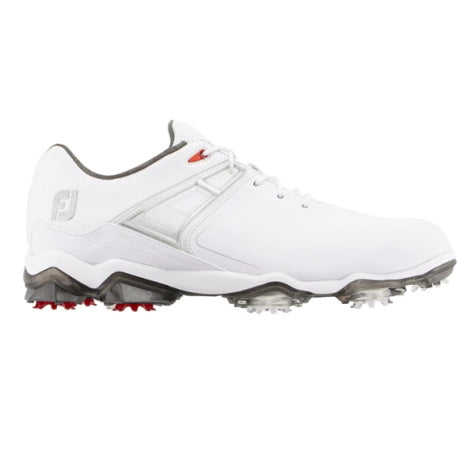 FootJoy Tour X Mens Golf Shoes