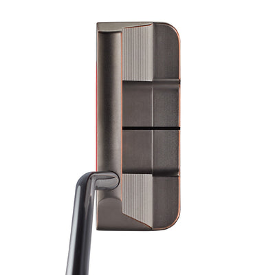 TaylorMade TP Putter Patina Collection Del Monte