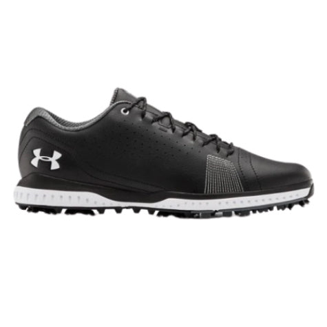 Under Armour Fade RST 3 Golf Shoes
