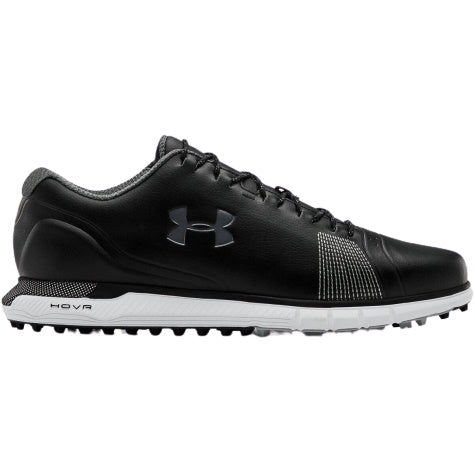 Under Armour UA HOVR Fade SL GTX Golf Shoes