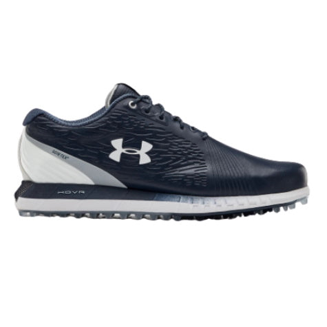 Under Armour HOVR Show SL GTX Mens Golf Shoes