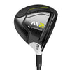 Taylormade M2 Fairway Wood 2019