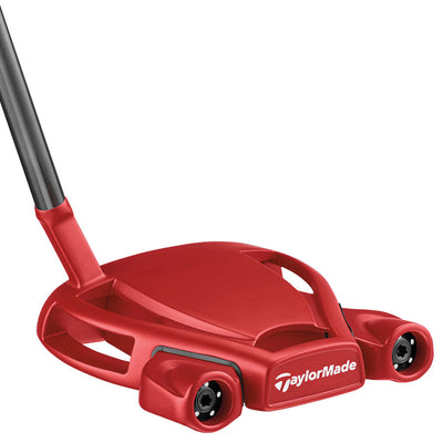 Taylormade Spider Tour Red Putter