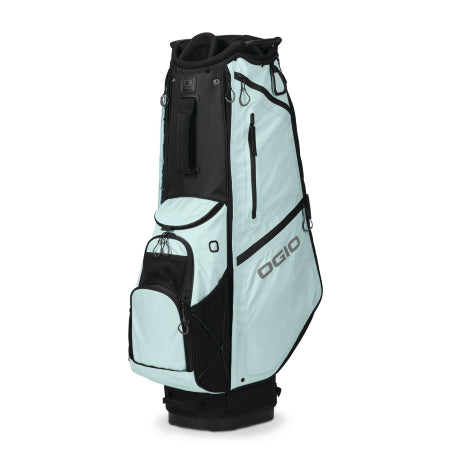 Ogio 2020 Women's XIX 5 Cart Golf Bag