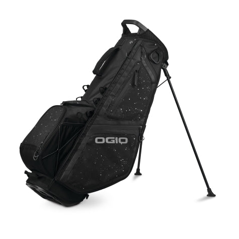 Ogio 2020 Women's XIX 5 Stand Golf Bag