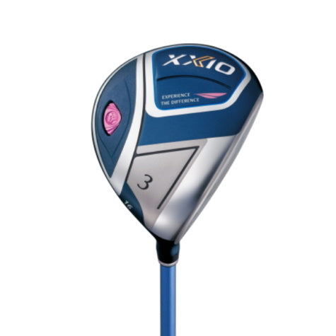 XXIO 11 Women's Fairway Wood