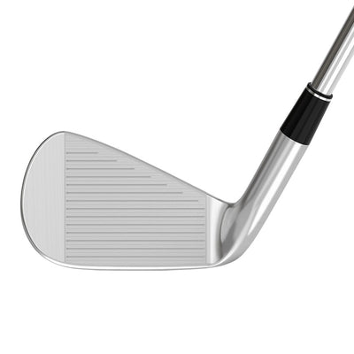Srixon Z 585 Iron Set Men's Steel Shaft