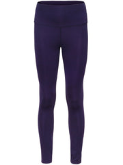 Blackburn High-Rise 7/8 Length Legging - Deep Navy